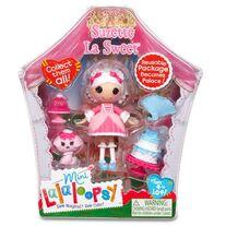 Mini Suzette La Sweet Box