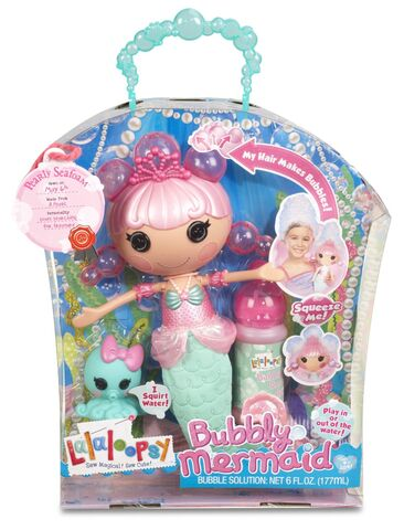 File:Bubbly Mermaid - Pearly Seafoam (Box).jpg