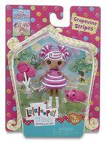 Grapevine Stripes Mini-Box