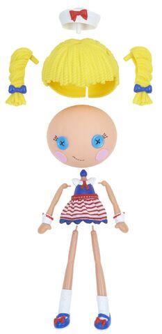File:Workshop sailor doll pieces.jpg