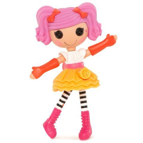 File:Mini Lalaloopsy Silly Singers - Peanut Big Top.jpg