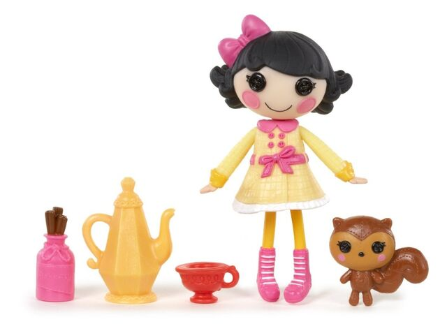 File:Mini-lalaloopsy-snowy-fairest MLB-F-4513741470 062013.jpg