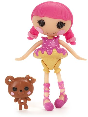 File:Cake Dunk 'N' Crumble doll - mini.jpg