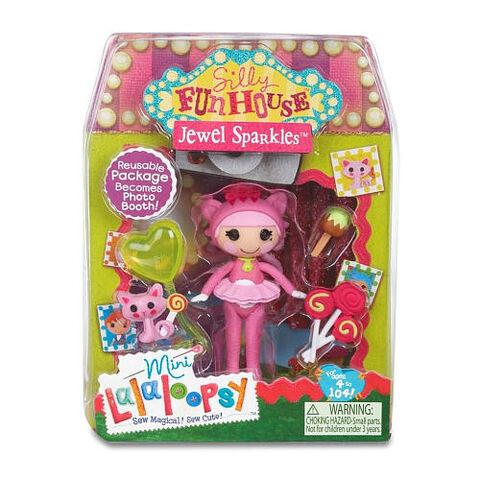 File:Silly Fun House Jewel Box.jpg