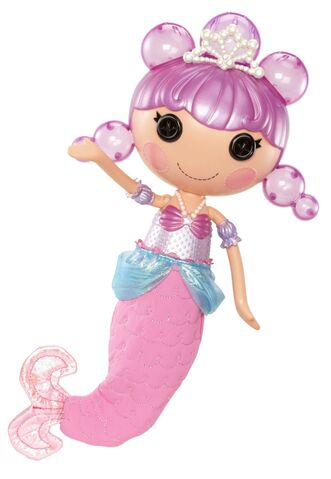 File:Bubbly Mermaid - Ocean Seabreeze.jpg