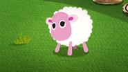 S2 E15 Sheep