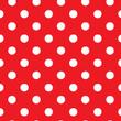 Peppy Patterns