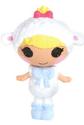 Bow Bah Peep Mini