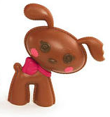 File:Toffee's Dog.PNG