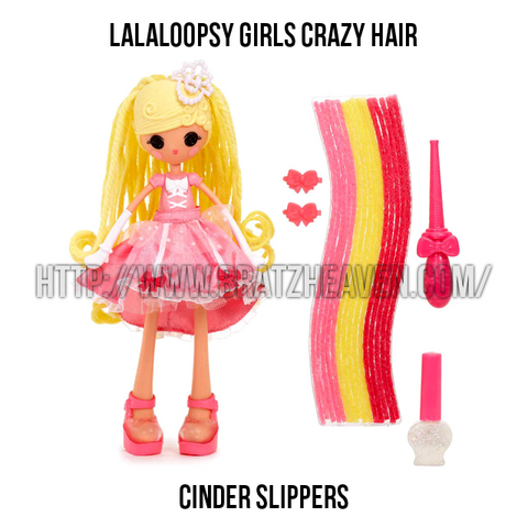 File:LGCrazyHairCinder3.png