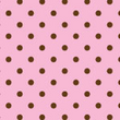 Toffee Pattern