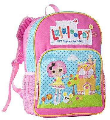 File:Crumbs Backpack.jpg
