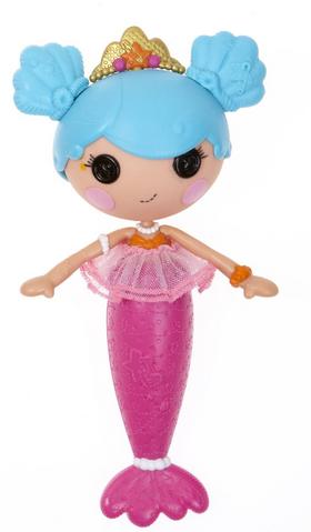 File:Workshop mermaid.png