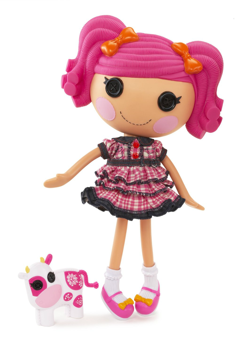 Lalaloopsy Toy Food : Berry jars n jam lalaloopsy land wiki fandom powered