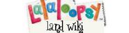 LLW-wordmark3