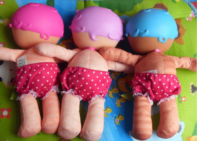 File:New lalaloopsy babies pic 2.png