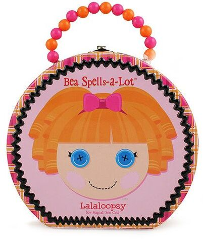 File:Bea Spells-a-Lot Tin.jpg