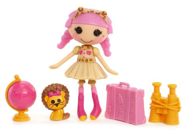 File:Kat mini accessories.jpg
