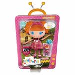 Sew Limited Edition (Target) - Bea Spells-a-Lot