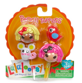 Lalaloopsy-pencil-toppers-3-nowatermark