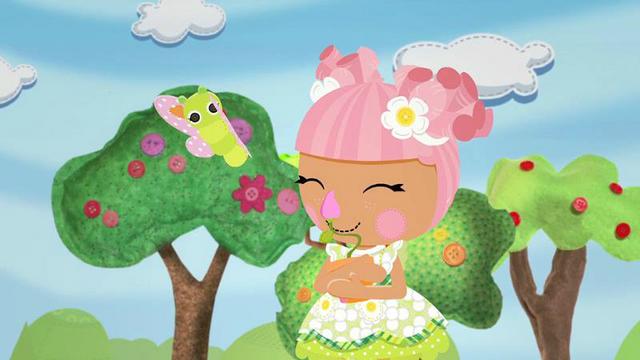 File:S1 E20 Blossom's Una Dia.png