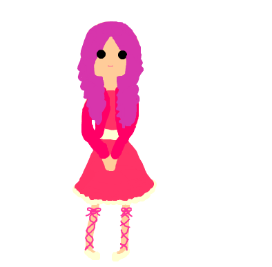 File:Lalaloopsy girls lady.png