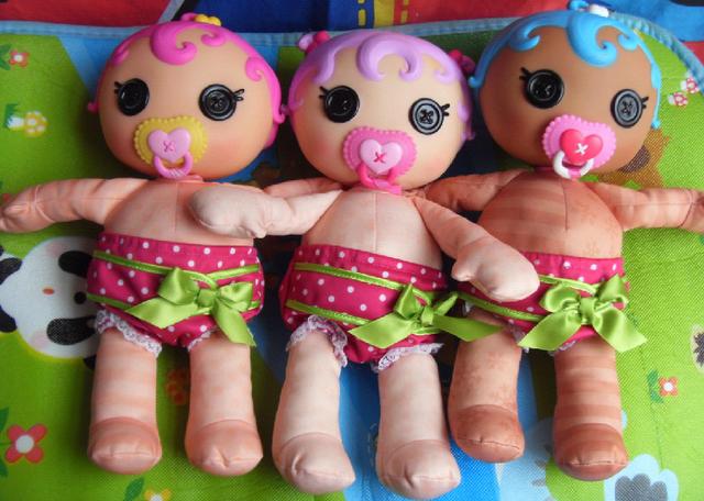 File:New lalaloopsy babies pic.png
