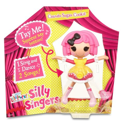 File:Mini Lalaloopsy Silly Singers - Crumbs Sugar Cookie (Box).jpg