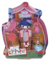 Yuki Kimono - Mini - box