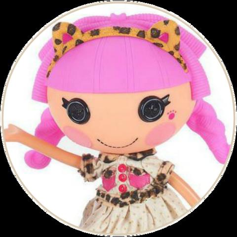 File:Character Portrait - Kat Jungle Roar.png