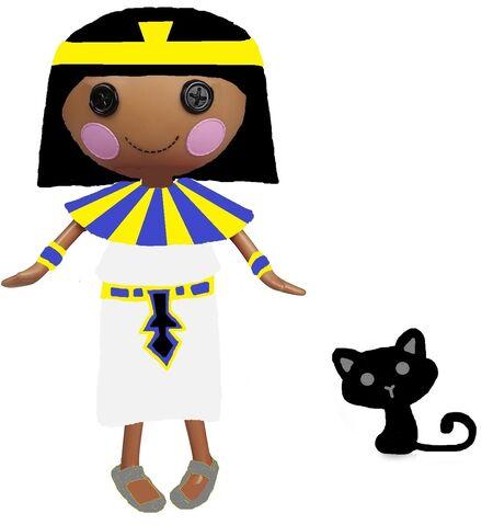 File:Cairo gliphics.jpg