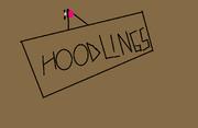 Hoodlings