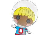 Astro Starlight
