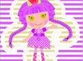 Thumbnail for version as of 13:46, May 11, 2013