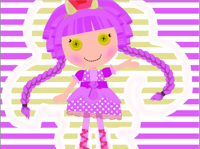 File:Purple pie fixed.png