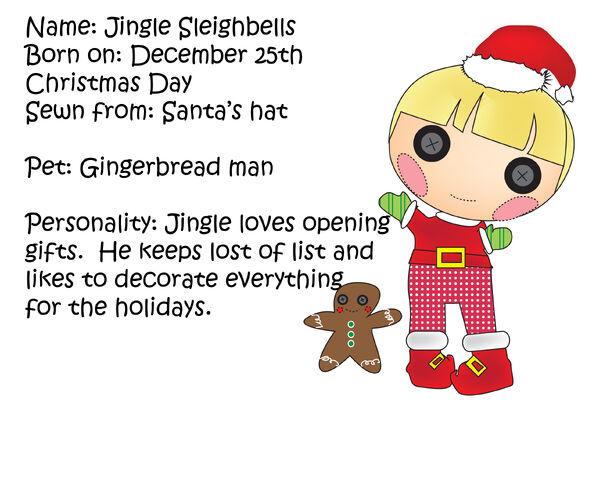 File:Jingle.jpg