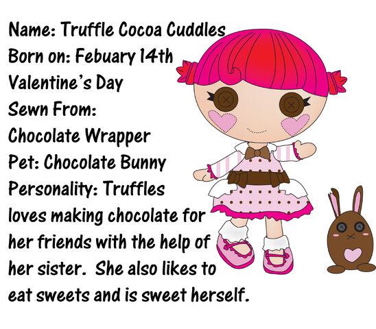 File:Truffle cocoa cuddles.jpg