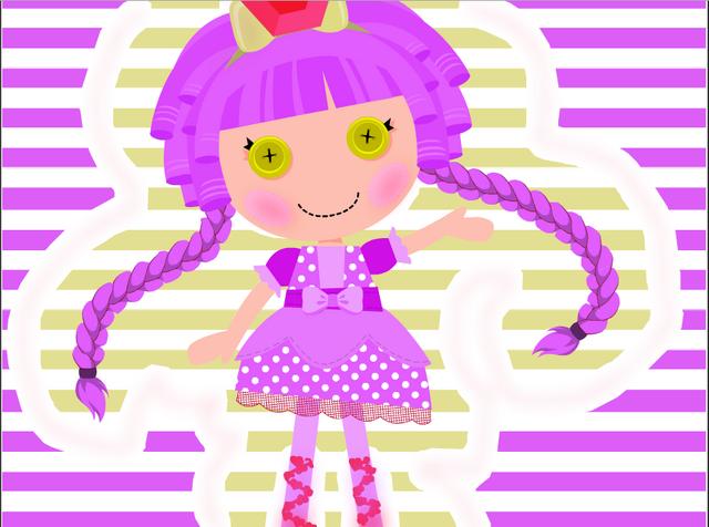 File:Purple pie.png