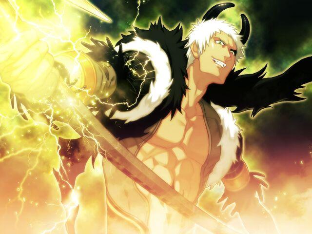 File:Verg useing his powers.jpg