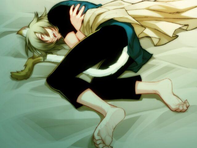 File:Konoe suffering out of bed.jpg