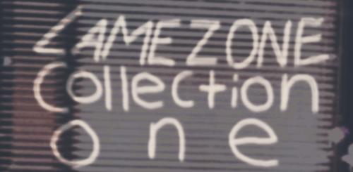 Lmznc1