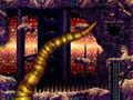 Thumbnail for version as of 00:22, September 23, 2012