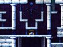 Temple of Moonlight D3