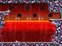 Inferno Cavern G2