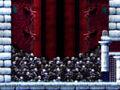 Thumbnail for version as of 23:18, September 22, 2012