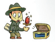 File:Manual comic ankh jewel.png