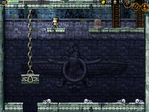 File:Templeofthesunflooded.png