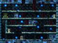 Thumbnail for version as of 23:40, September 22, 2012