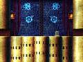Thumbnail for version as of 05:51, September 21, 2012