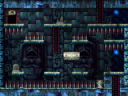 File:Gate of Illusion C2.jpg